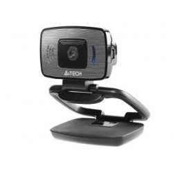 Kamera A4Tech Full-HD 1080p WebCam PK-900H