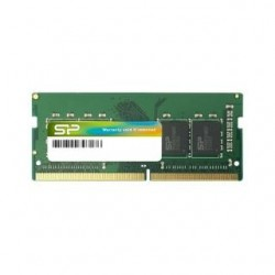 Pamięć SODIMM DDR4 Silicon Power 16GB (1x16GB) 2133MHz CL17 1,2V 260pin