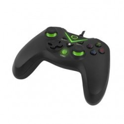 "Gamepad PS3/PC/XBOX ONE/ANDROID USB Esperanza ""Captain"" czarny"