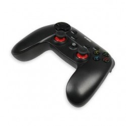 Gamepad iBOX GP3 3w1 PC, PS3, Android
