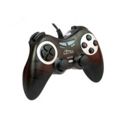Gamepad Media-Tech Corsair II MT1507K
