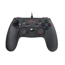 Gamepad Genesis P65 PC/PS3