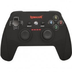 Gamepad bezprzewodowy Redragon HARROW do PC i PS3