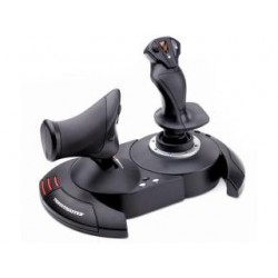 Joystick Thrustmaster T-Flight Hotas X PC/PS3