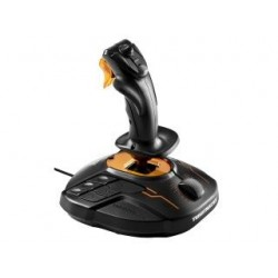 Joystick Thrustmaster T16000M FCS Flight Stick PC