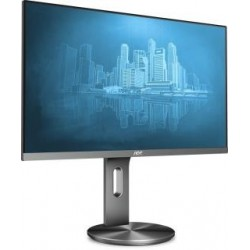 "Monitor AOC 27"" Q2790PQU/BT VGA HDMI DP USB"