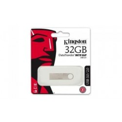 Pendrive Kingston DataTraveler DTSE9G2 32GB USB3.0